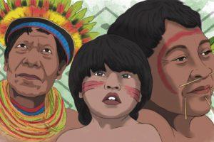Portada-Indígenas Colombia-Imagen Didier Pulgarín-Servindi-1600x-(4)-(4)
