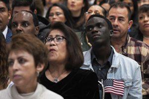 Portada-Inmigrantes EEUU-Foto Pew Research Center-1600x-(1)-(1)--https://www.pewresearch.org/--