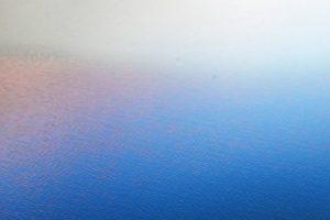 Portada-Iridiscente-Foto Debbie Grap-(@grapdebbie)-Unsplash-1600x-(2)-(1)--https://unsplash.com/@grapdebbie--