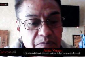 Portada-Jaime Vargas-Xochicuautla-1600x-(1)-(1)