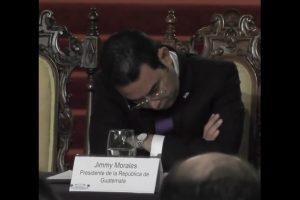 Portada-Jimmy Morales-Nómada-1600x-min-(1)-min