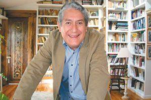 Portada-José N. Iturriaga-Foto Universidad de Colima-1600x-(1)-(1)