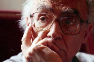 Portada-José Saramago-Foto El Viejo Topo-1600x-(1)-(1)