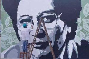 Portada-José Watanabe-Foto Hablar de Poesía-1600x-(7)-(7)--https://hablardepoesia.com.ar/--