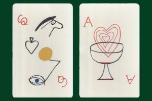 Portada-Juego de Cartas Max Aub-Imagen Cultura UNAM-1600x-(4)-(4)