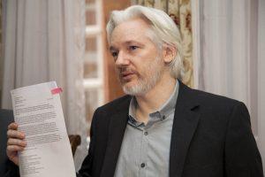 Portada-Julian Assange-Foto AraInfo-1600x-(9)-(9)--https://arainfo.org/--
