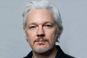 Portada-Julian Assange-Lawyers Weekly-1600x-(1)-(1)--https://www.lawyersweekly.com.au/--