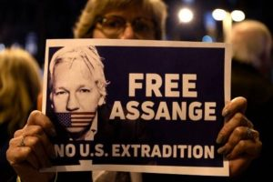 Portada-Julian-Assange-min