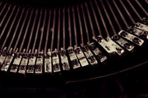 Portada-Letras-Máquina-Foto Csabi Elter-(@bulgakovmihaly)-Unsplash-1600x-(1)-(1)