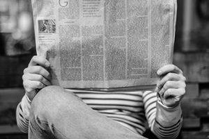 Portada-Libertad de Expresión-Foto Roman Kraft-(@romankraft)-Unsplash-1600x-(4)-(4)--https://unsplash.com/@romankraft--
