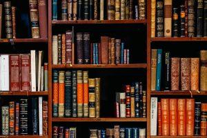 Portada-Libros Español-Foto Iñaki del Olmo-(@iñakihxz)-Unsplash-1600x-(1)-(1)--https://unsplash.com/@inakihxz--