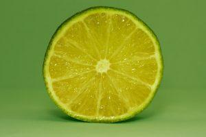 Portada-Limón-Foto Lewis Fagg-(@_lewis_f)-Unsplash-1600x-(1)-(1)--https://unsplash.com/@_lewis_f--