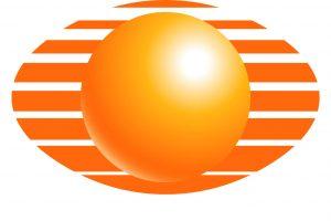 Portada-Logotipo Televisa-Imagen Wikipedia-1600x-(1)-(1)