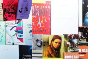 Portada-Luciana Caamaño-Foto Caja de Resonancia-1600x-(4)-(4)