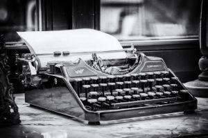 Portada-Máquina de escribir-Foto Jatzibe-1600x-(2)-(2)