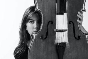 Portada-Música Clásica-Foto Jean Luc Catarin-(@luckybel)-Unsplash-1600x-(4)-(4)--https://unsplash.com/@luckybel--
