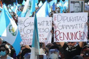 Portada-Manifestación Guatemala-2020-Foto Prensa Libre-1600x-(6)-(6)--https://www.prensalibre.com/--