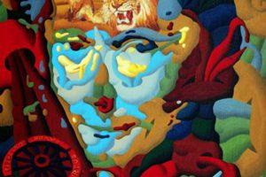 Portada-Maquiavelo-Imagen El Viejo Topo-1600x-(1)-(1)