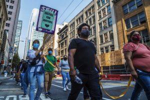 Portada-Marcha San Francisco-Día del Trabajo-Foto David Bacon-1600x-(1)-(1)