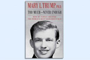 Portada-Mary Trump-Imagen El Molino Online-1600x-(7)-(7)