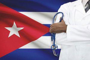 Portada-Medicos-Cubanos-min