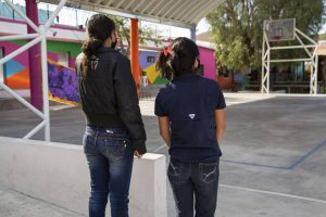 Portada-Migracion-Casa Saltillo-Foto Hazel Zamora Mendieta-Cimacnoticias-1600x-(1)-(1)