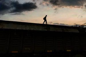 Portada-Migrantes-Foto Rubén Figueroa-MMMesoamericano-1600x-1-(1)-(1)