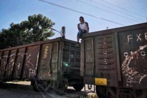 Portada-Migrantes-Foto Rubén Figueroa-MMMesoamericano-1600x-(2)-(2)--https://movimientomigrantemesoamericano.org/--
