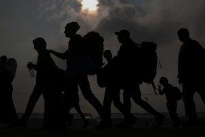 Portada-Migrantes-Masatepec-Chiapas-Foto FOCA-1600x-(1)-(1)--https://foca.org.mx/--