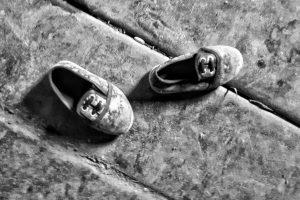Portada-Migrantes niños-Foto Rubén Figueroa-1600x-(1)-(1)