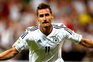 Portada-Miroslav Klose-Foto These Football Times-1600x-(1)-(1)--https://thesefootballtimes.co/--