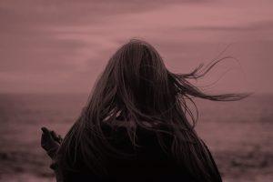 Portada-Mujer-Foto Edgar Hernández-(@eth_gaaar)-Unsplash-1600x-(1)-(1)