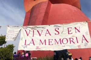 Portada-Mujeres-EdoMex-Foto Angélica Jocelyn Soto Espinosa-Cimacnoticias-1600x-1-(1)-(1)