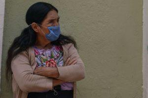 Portada-Mujeres-Foto Centro Prodh-1600x-(1)-(1)
