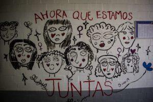 Portada-Mujeres-Foto María Esparza-Cimacnoticias-1600x-(1)-min