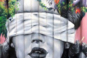 Portada-Mural-en-Medellin-min