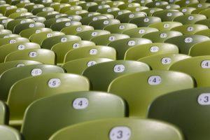 Portada-Números-Foto Paul Bergmeir-(@paulbfgmr)-Unsplash-1600x-(2)-(2)--https://unsplash.com/@paulbrgmr--