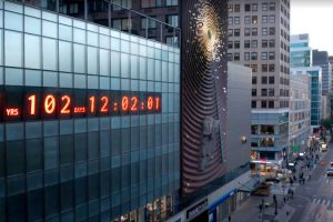Portada-New York-Foto Reloj Climático-1600x-(7)-(7)