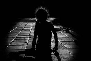 Portada-Niña-Soledad-Foto Pixabay-1600x-L3-(1)-(1)
