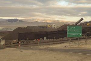 Portada-Normas Ambientales-Foto Enzo Blonde-Pressenza-1600x-(2)-(2)