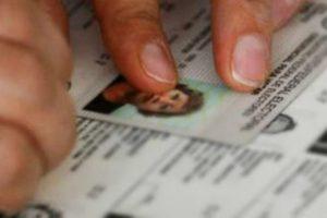 Portada-Padrón Electoral-Foto Instituto Electoral de la Cdmx-1600-(1)-(1)
