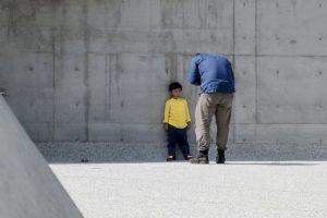 Portada-Padre e hijo-Foto Henry & Co-(@hngstrm)-Unsplash-1600x-(1)-(1)--https://unsplash.com/@hngstrm--