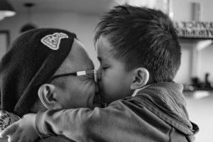 Portada-Padre e hijo-Foto Jose Aljovin-(@josealjovin)-Unsplash-(4)-(4)--https://unsplash.com/@josealjovin--
