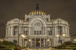 Portada-Palacio de Bellas Artes-Foto INBAL-1600x-(2)-(2)