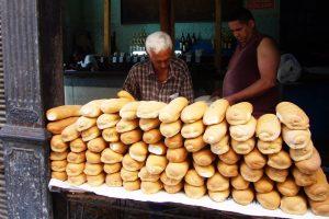 Portada-Panadero-Foto Pixabay-1600x-(1)-(1)