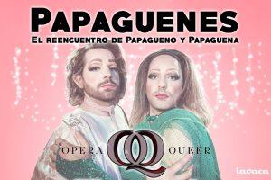 Portada-Papaguenes-Imagen Lavaca-1600x-(1)-(1)