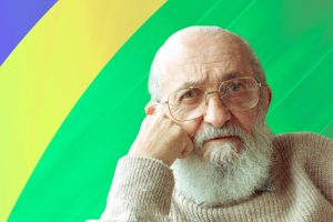 Portada-Paulo Freire-Imagen El Viejo Topo-1600x-(1)-(1)