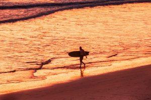 Portada-Playa-Foto Bobby Stevenson-(@bobbystevenson)-Unsplash-1600x-(1)-(1)