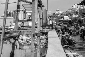 Portada-Pobreza-Foto Tim Shepherd-(@twshepherd)-Unsplash-1600x-(2)-(3)--https://unsplash.com/@twshepherd--