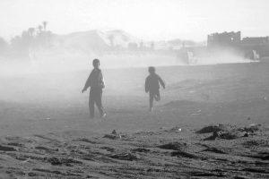 Portada-Pobreza Infantil-Foto Pixabay-1600x-o7-(1)-(1)
